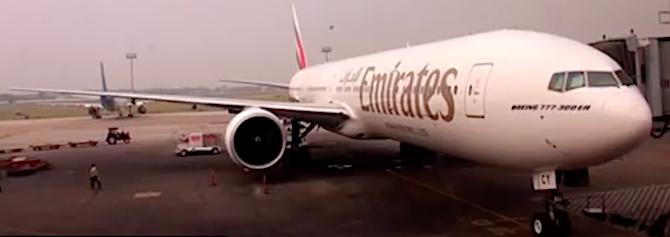 24105 Emirates 1