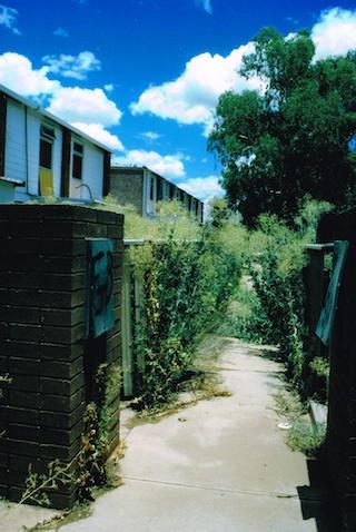 24105 Keith Lawrie flats, Jan 2006 OK