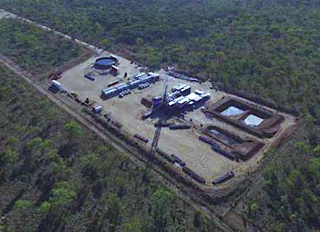 24107 fracking report 4 OK
