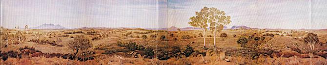 24111 Panorama Guth 4 OK