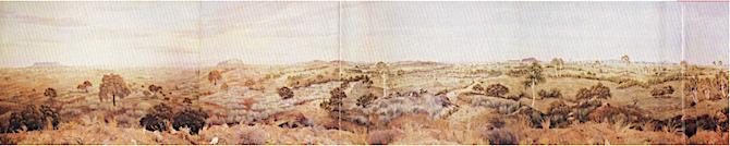 24111 Panorama Guth 5 OK