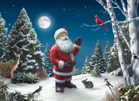 24111 Santa OK