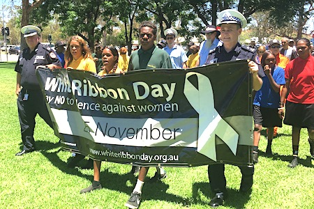 24199 White Ribbon Day OK