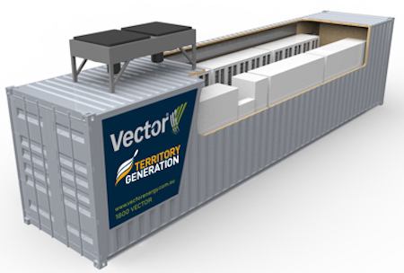 2456 Vector battery 2 OK