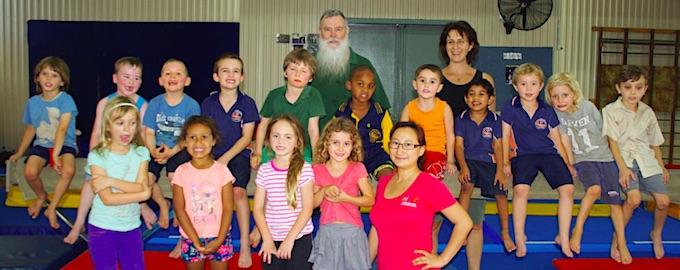 2456 Youth Centre gymnastics 1 OK