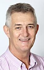 2459 Ken Davies