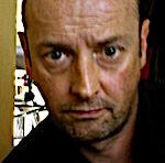 2462 Michael Denon-Ross OK