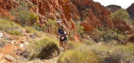 2467 trail runner 2 OK