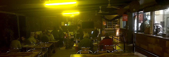 2468 Standley Chasm restaurant 2 OK
