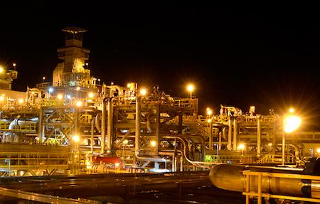 2622 gas : oil OK