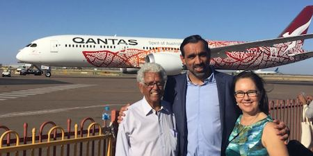 2624 Moriarty Qantas OK