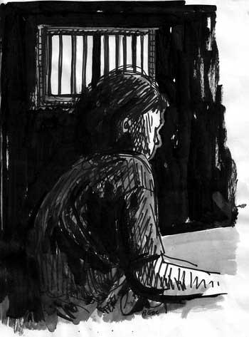 p1938-prisoner-cartoon-350