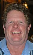 2055 Eric (Rick) Britton    Outback Way   Mayor Boulia Shire Council