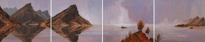 p2132-Taylor-Inland-Sea