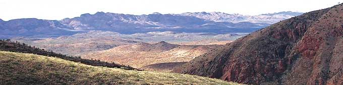 p2139-MacDonnells-Panorama