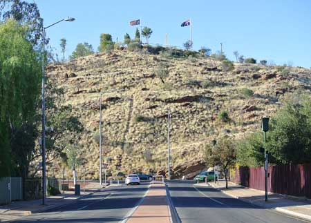 p2143-Anzac-Hill-flags-1