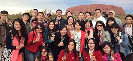 p2145-Chinese-travel-agents