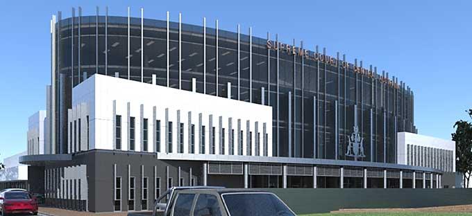 p2150-Supreme-Court-Buildin