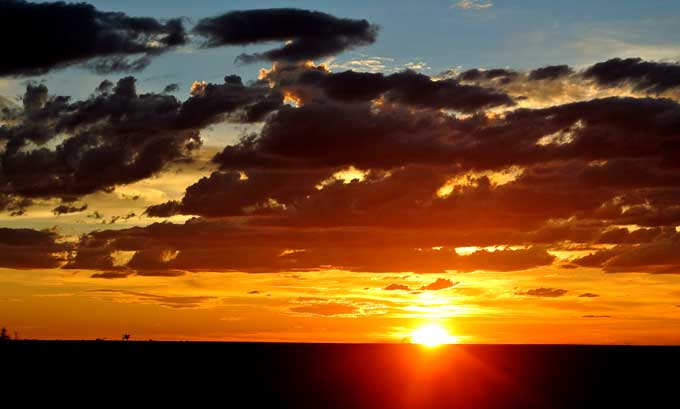 p2175-trip-pic-sunset-2
