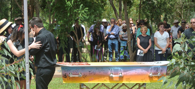 p2205-Rowley-funeral-mourn