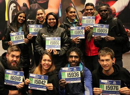 p22106-Indig-Marathon-1