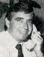p2213-Ray-Hanrahan-1986