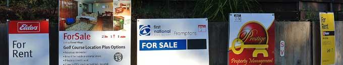 p2214-real-estate-generic