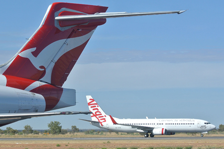 p2224-Virgin,-Qantas-1