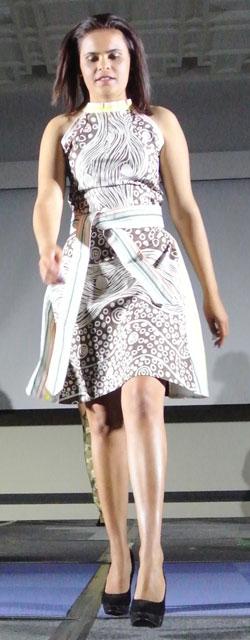 p2258-Yapa-print-dress
