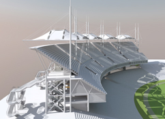 p2266-Hatzimihail-stadium