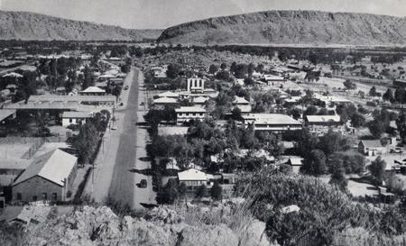 p2277-Alice-Springs-1950