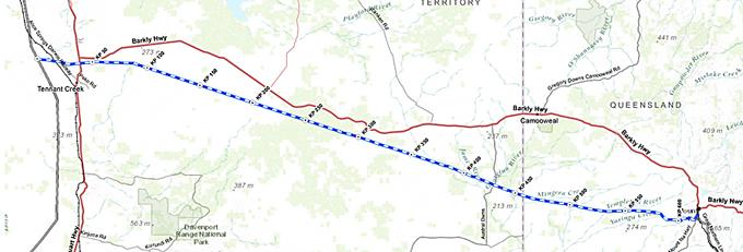 p2295-gas-pipeline-PR-3