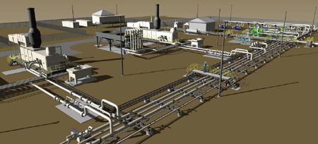 p2296-pipeline-compression
