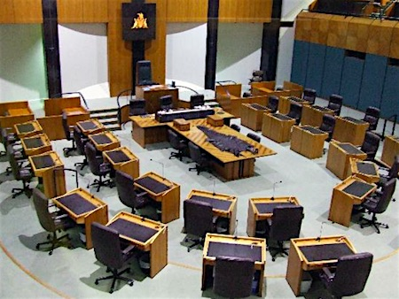 p2351 Parliament chamber 1