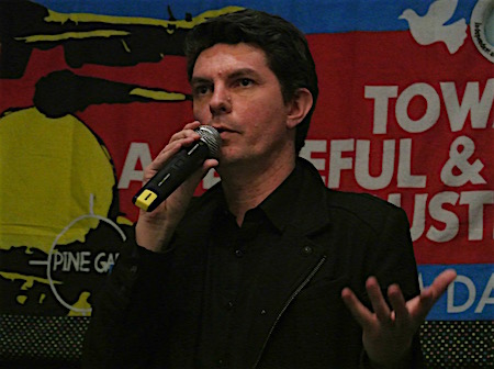 p2357-scott-ludlam-ok