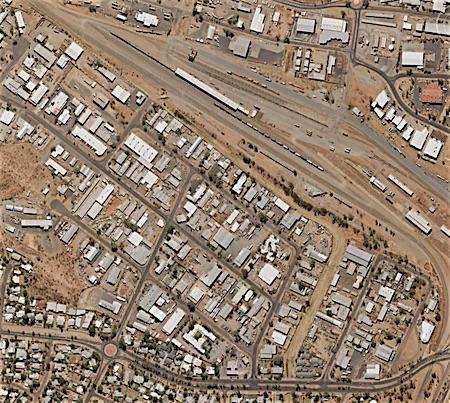 p2358-industrial-area-ok