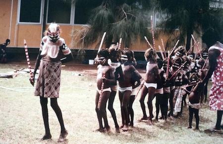 p2369-ward-culture-class-kalkaringi