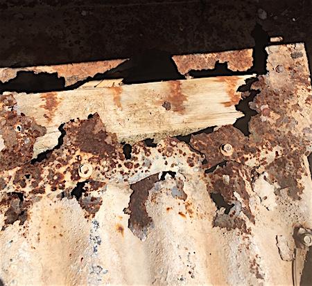 p2370-amoonguna-damage-1