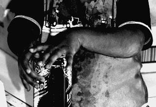 p2373-bush-kid-drink-generi