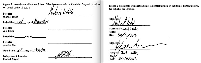 p2379-caaapu-signatures