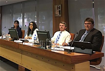 p2499 ASTC councillors 430