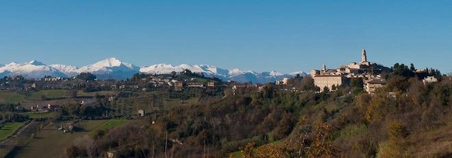 p2499b Petritoli scenic 660