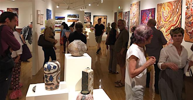 p2561 Desert Mob gallery 660