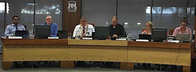 p2566 ASTC Mayor & co 660