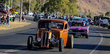 p2574 NATS parade 1