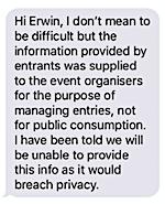 p2574 NATS text