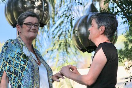 p2579 Maureen & Liz rings 430
