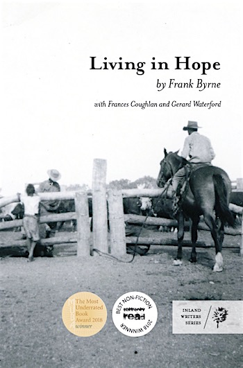p2581 Living_in_hope_cover_2018_edition copy