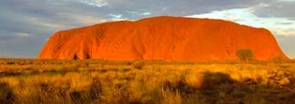 p2584 Uluru sunset SM